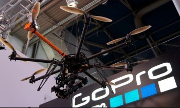 3 Reasons Why GoPro Is Dead