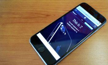 Apple Inc (NASDAQ: APPL) Soars on iPhone Increase