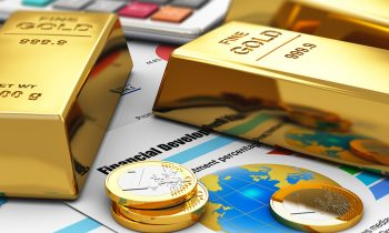 Commodities Make Gains as US Dollar Slips