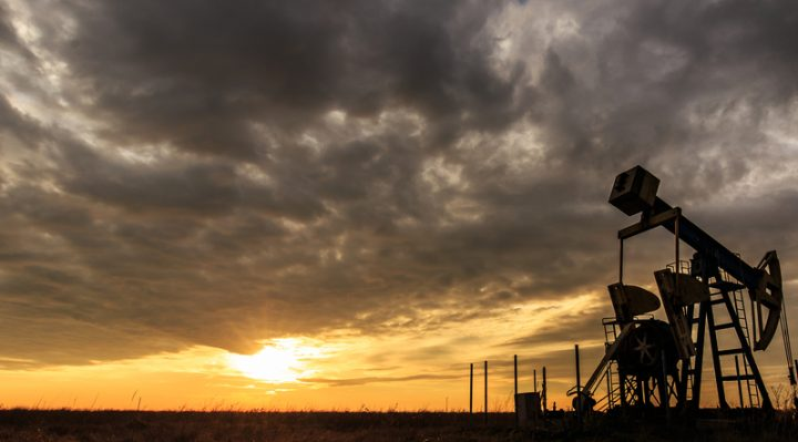 Oil Prices Higher After Rocket Attack on Saudis