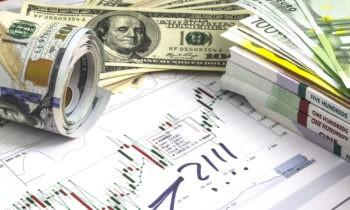 Positive US Data Boosts Greenback