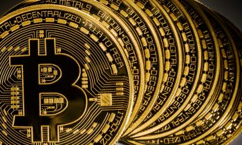Bitcoin (BTC) Surges to $8000 Hitting All Time High