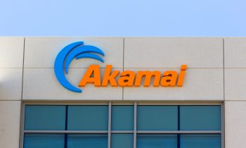 Akamai Stocks Falls 1.53% on Friday