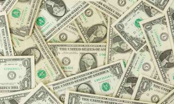 What's Causing the US Dollar Surge?