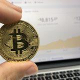 Bitcoin Hits $18.6k, $20k Next?