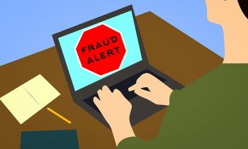 Forex Fraud and 4 Steps on How to Avoid It