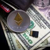 Ethereum Moves Higher But Can it Break $250?