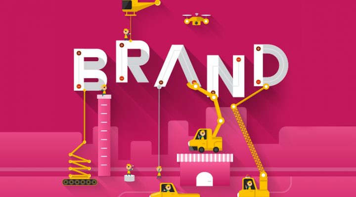 Brand Management Online