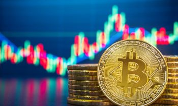 Three Reasons to Buy Bitcoin Now