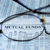 The Guide on How to Buy a Mutual Fund