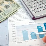 How to Use a Home Sale Proceeds Calculator?