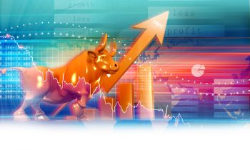 The Impact of US Presidential Elections on The Stock Market