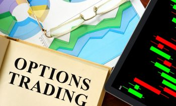 The Pros and Cons of Options Trading for Beginners