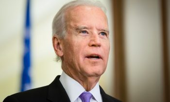 How Will Biden's Election Impact the Price of Oil?