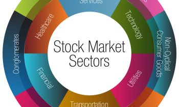 11 Stock Market Sectors: How to Access All The Different Markets