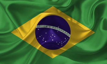 3 Reasons Brazil's Record Unemployment is Not a Cause for Panic