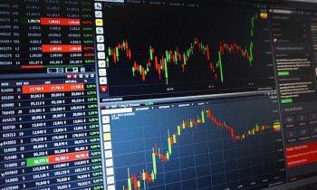 2 Stocks to Balance Your Portfolio