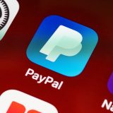 PayPal Holdings (NASDAQ: PYPL) Continues to Impress