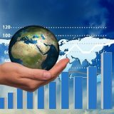 Weak Euro PMI's Raise Doubts of Economic Recovery