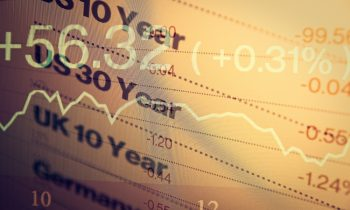 Are Bonds a Good Investment During Covid-19? Here's Our Guide