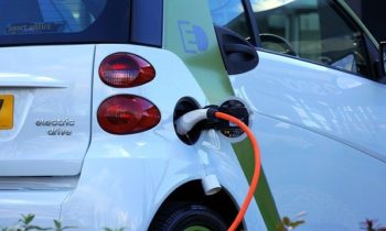 Why the UK Can Drive the EV Boom