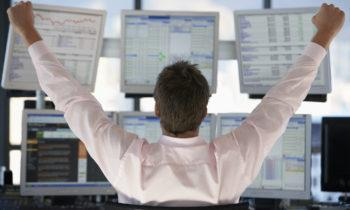 3 Real-World Forex Success Stories Showing What's Possible with Smart Trading Systems