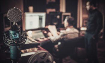 5 Tips For Making it Big in the Music Industry
