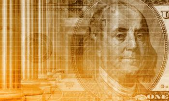Manage Your Investments With These Venture Capitalists