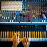 How Music Production is Changing in 2021